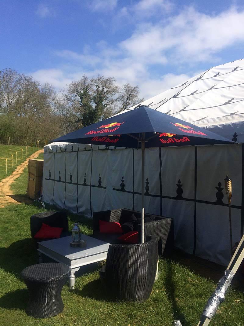 Partyfield Dorset corporate events 6.jpg
