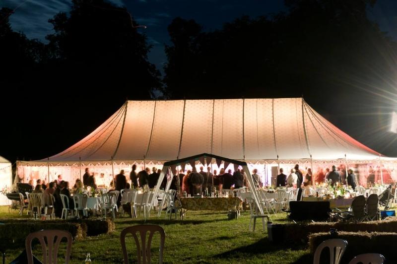Partyfield Dorset corporate events 8.jpg
