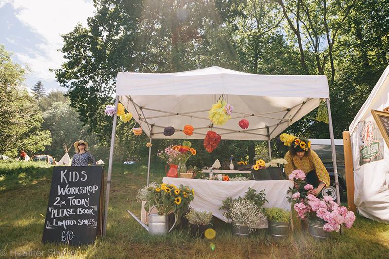 Partyfield Dorset childrens party kids workshop .jpg
