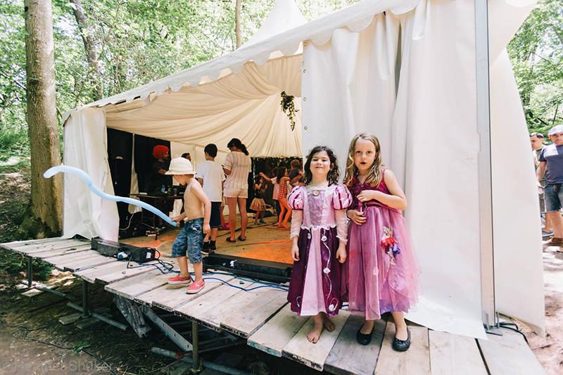 Partyfield Dorset childrens party marquee .jpg