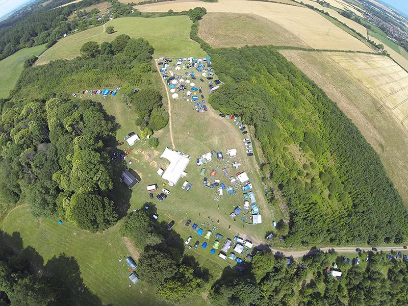 Partyfield Dorset party in a field 4.JPG