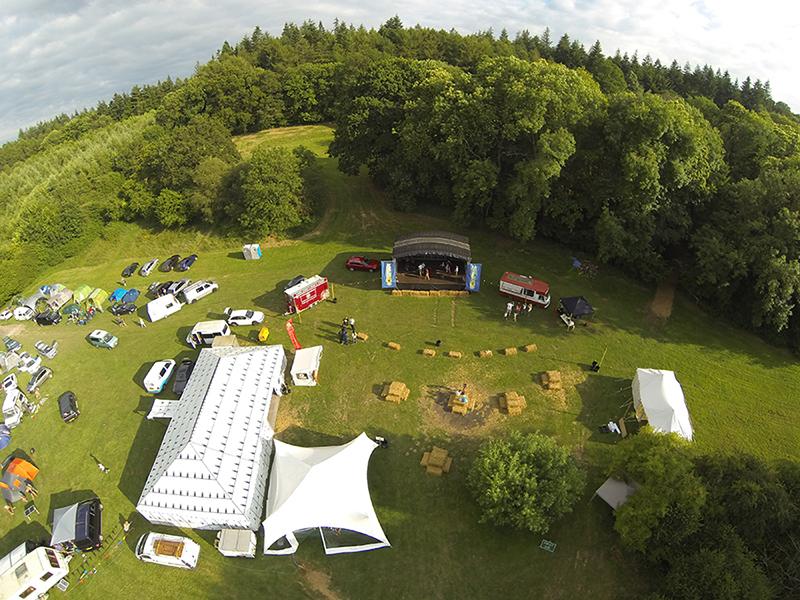Partyfield Dorset party in a field 3.JPG