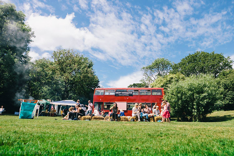 Partyfield Poole Dorset festival 4.jpg