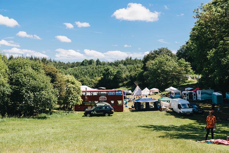 Partyfield Poole Dorset festival 1.jpg