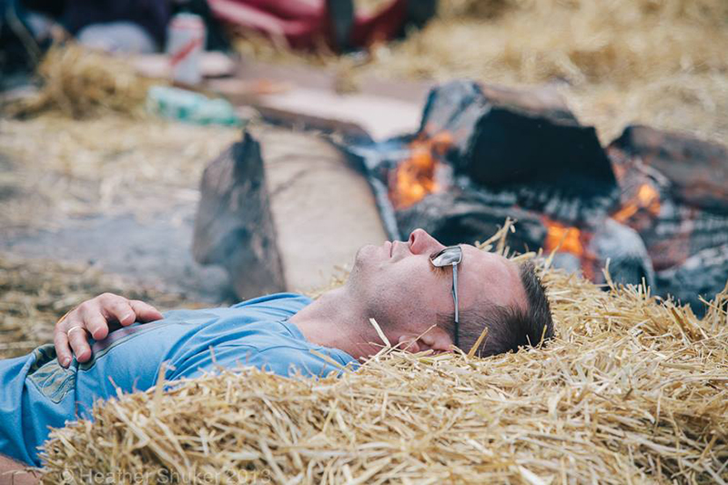 Partyfield Dorset party in a field festival.jpg