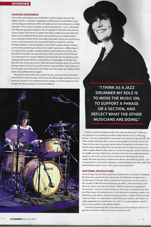 drummer-40.jpg
