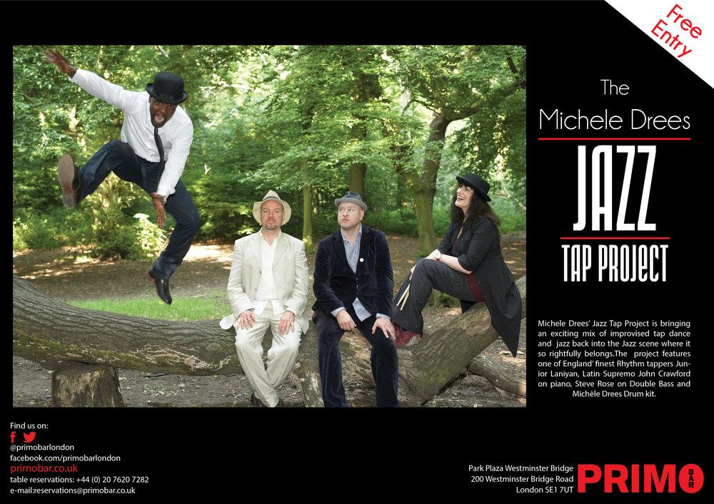 jazz tap project L (2).JPG