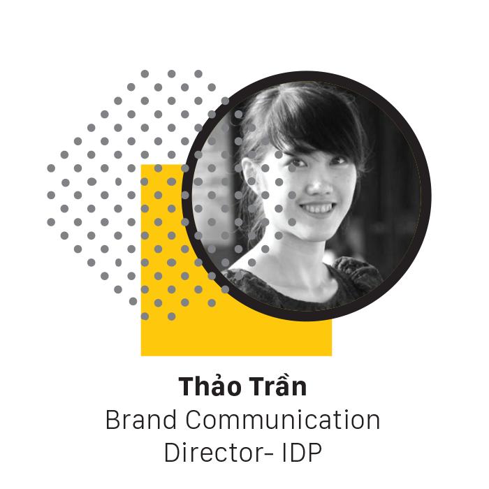 Thao-Tran.png