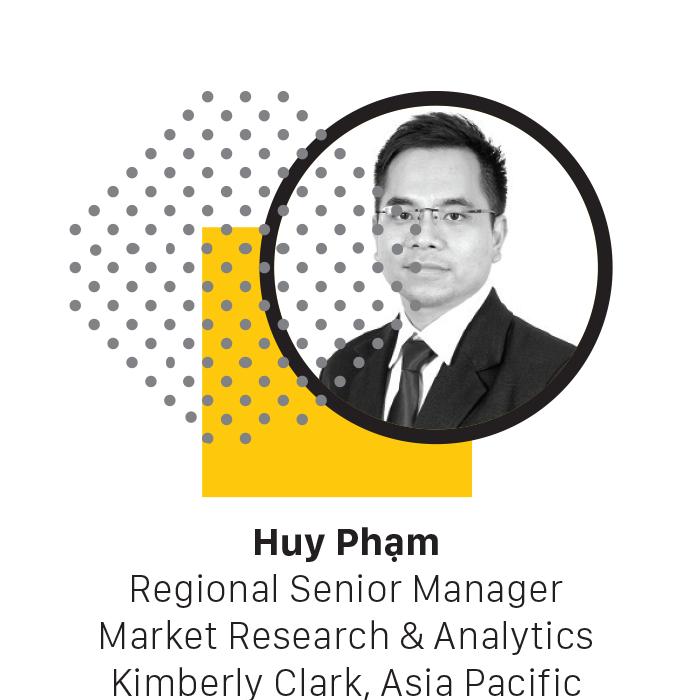 Huy-Pham.png
