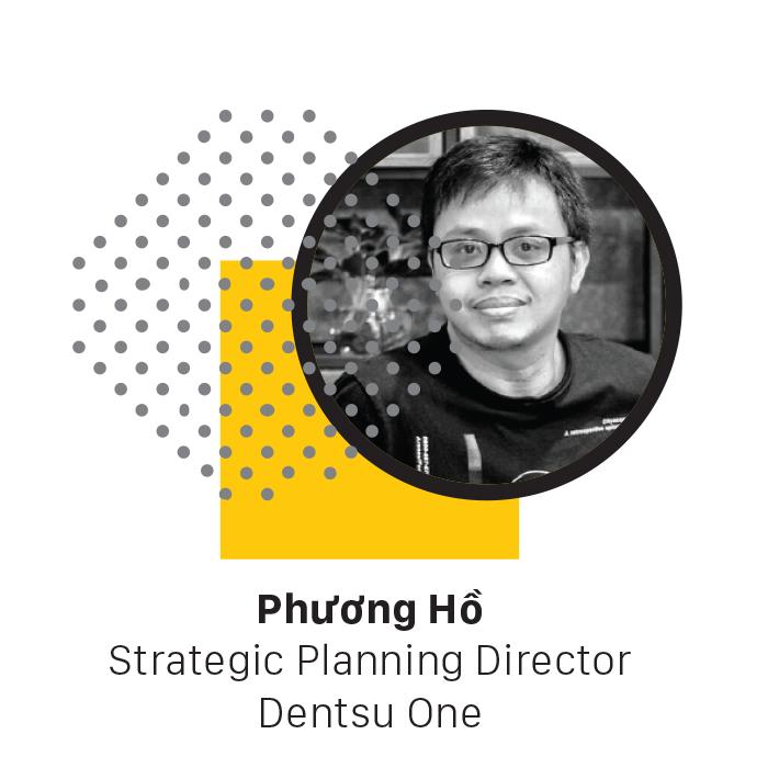 Phuong-Ho.png