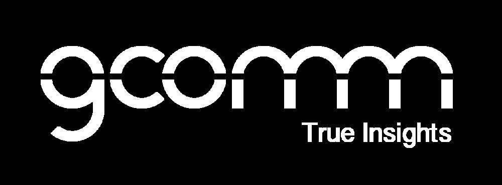 gcomm.png
