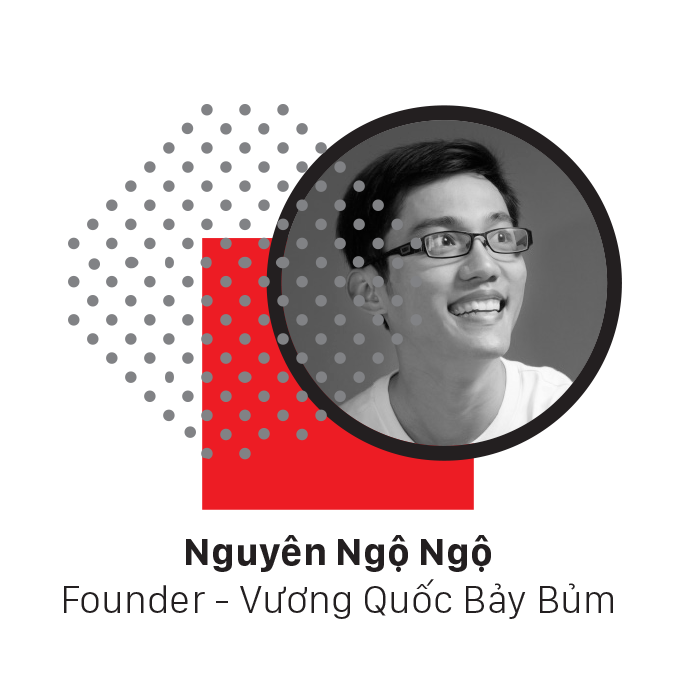 nguyen.png