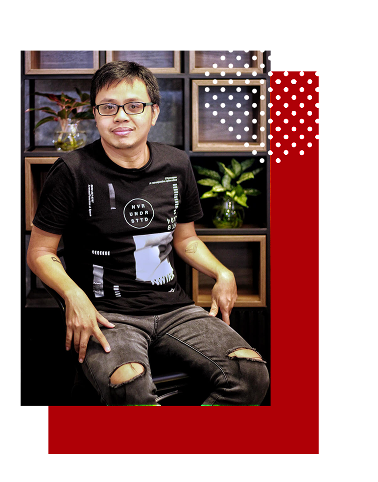 frame 2-avatar.png