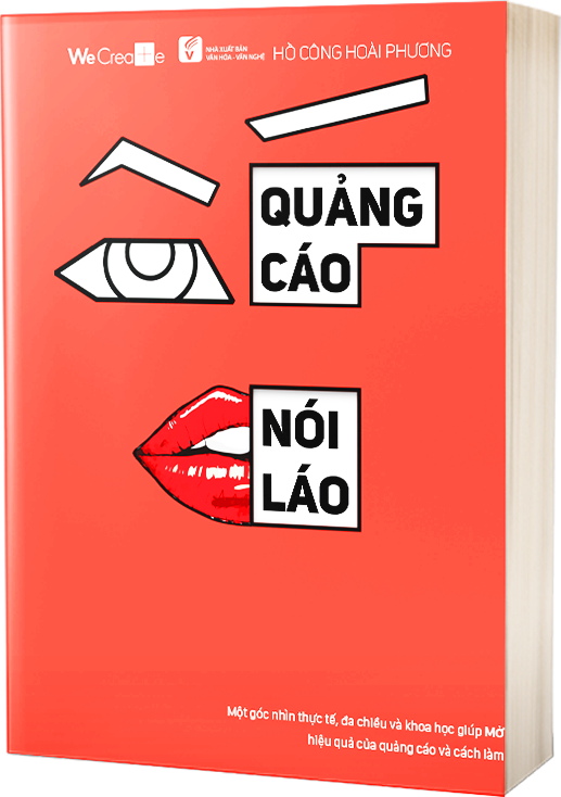 book front .png