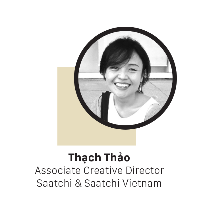 Thảo.png