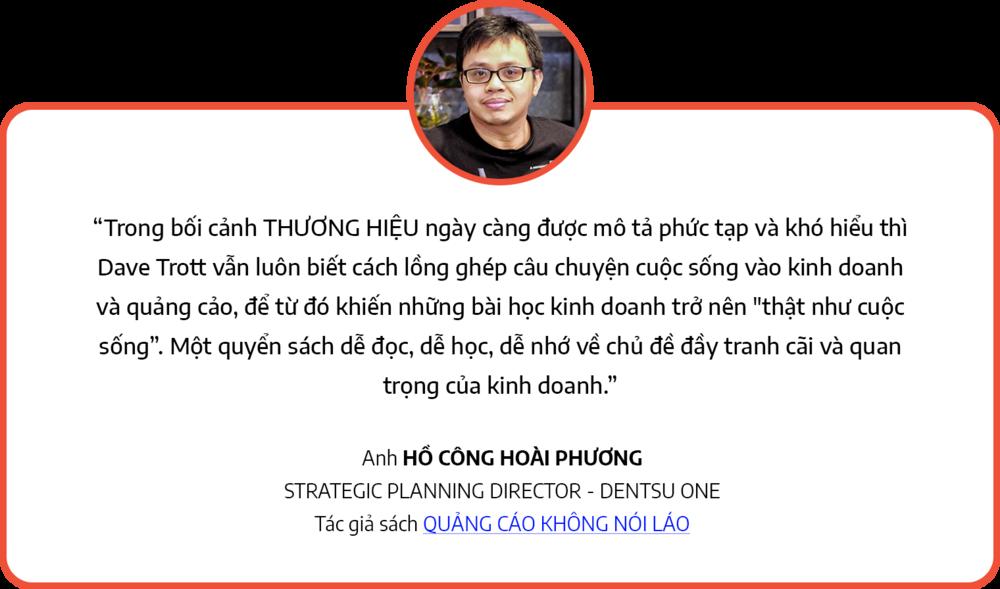 Testi 1 _ HCHPpng.png