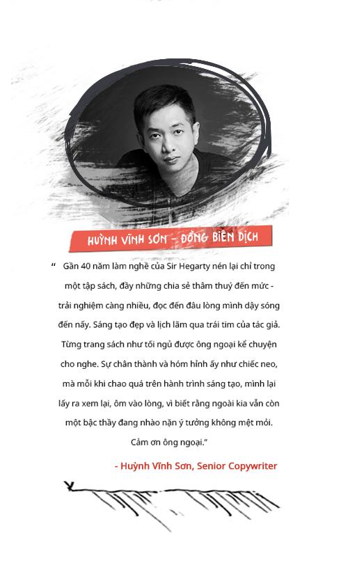 Testimonial Anh Sơn 2.jpg