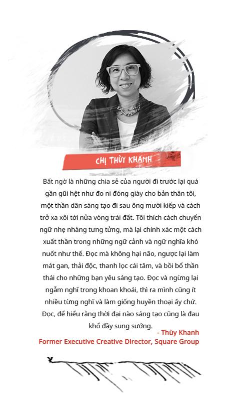 Testimonial Chị Thùy Khanh 2.jpg