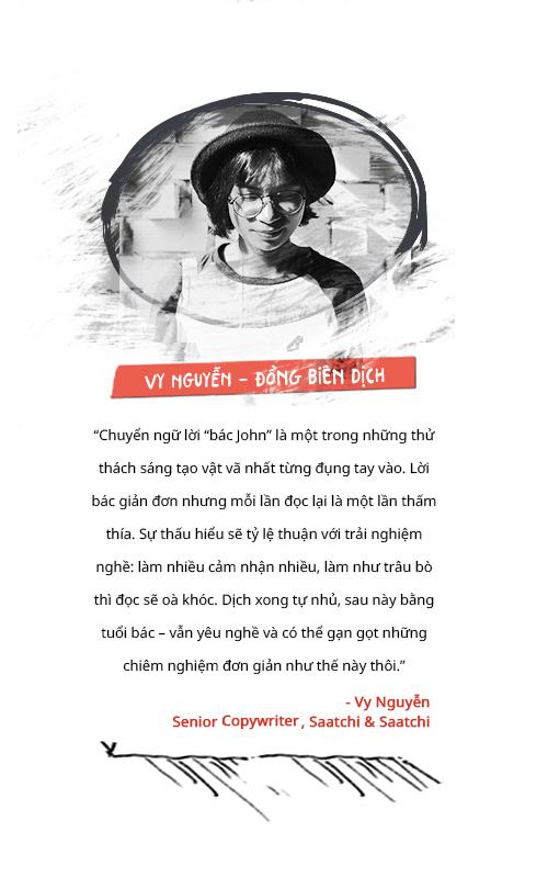 Testimonial Vy Nguyễn 2.jpg