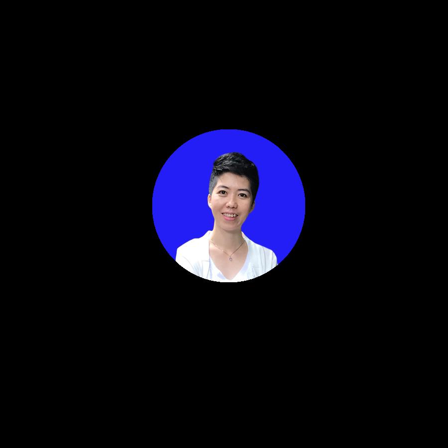 Tina Tran.png