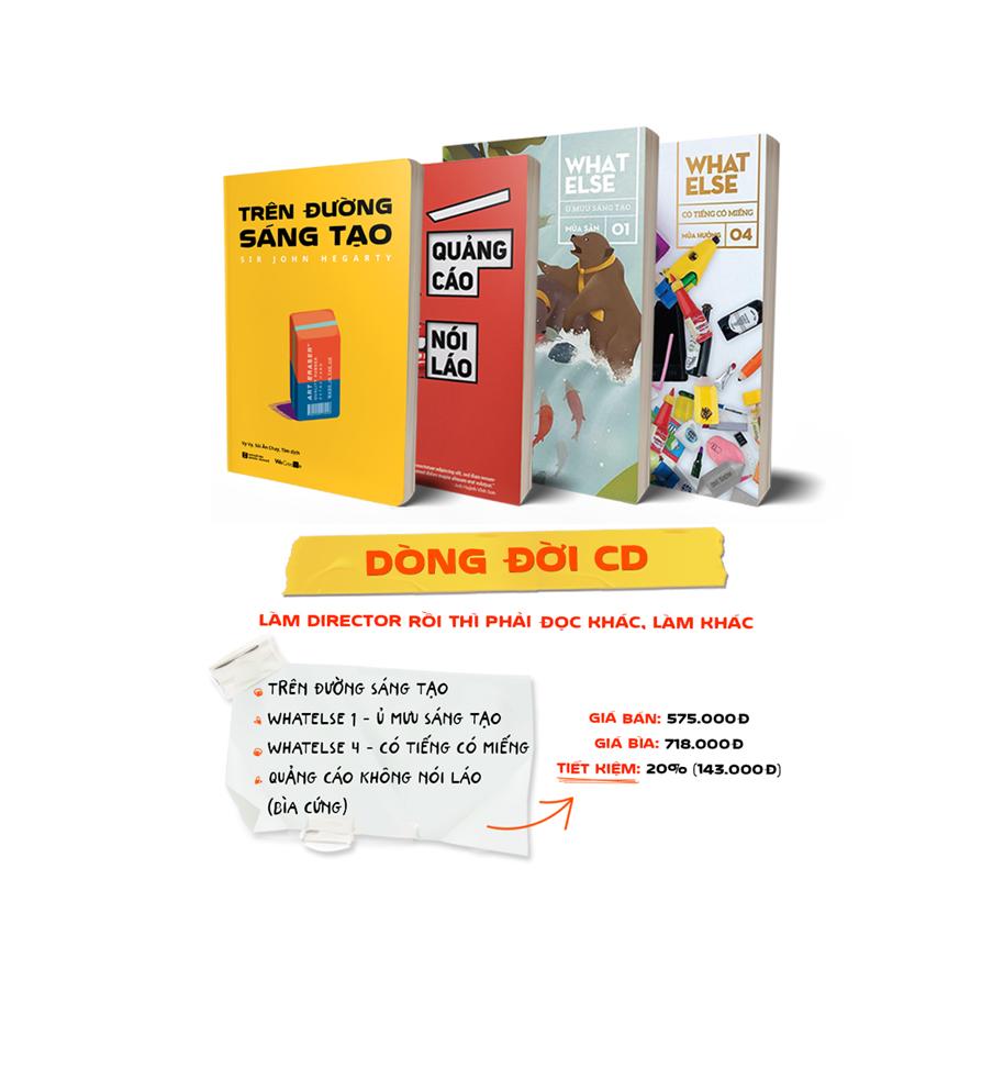 combo dòng đời cd 3.jpg