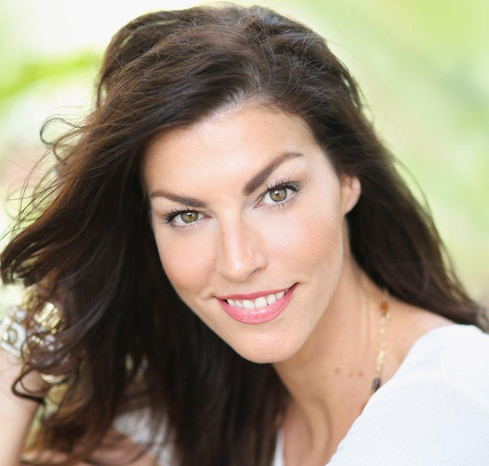 Heather Alice Shae<br/>Intuitive Empath<br/>Spiritual Empowerment Coach