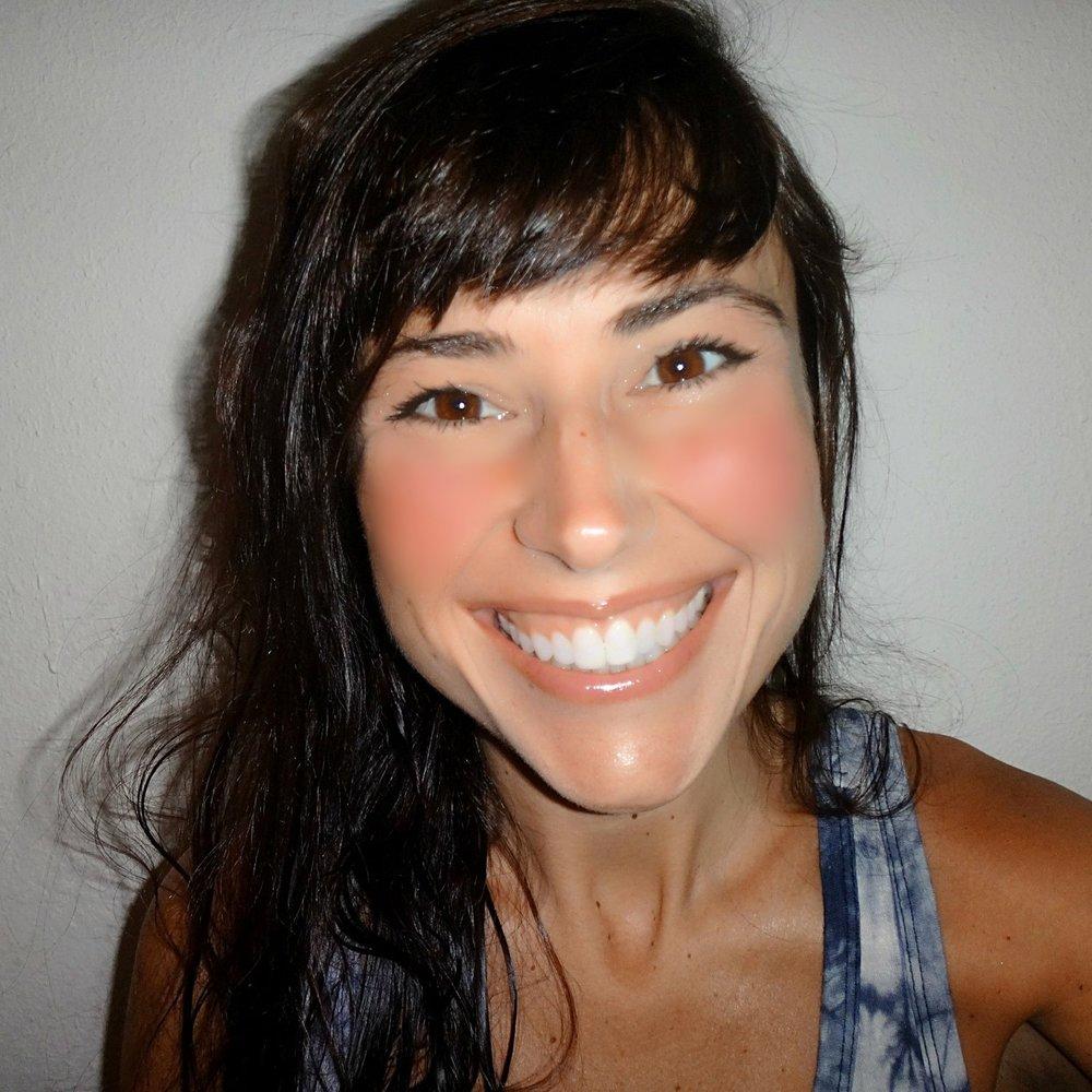 Solara Sophia Rose<br/>Visionary Speaker<br/>Psychic Adviser