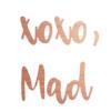 XOX Mad.jpg