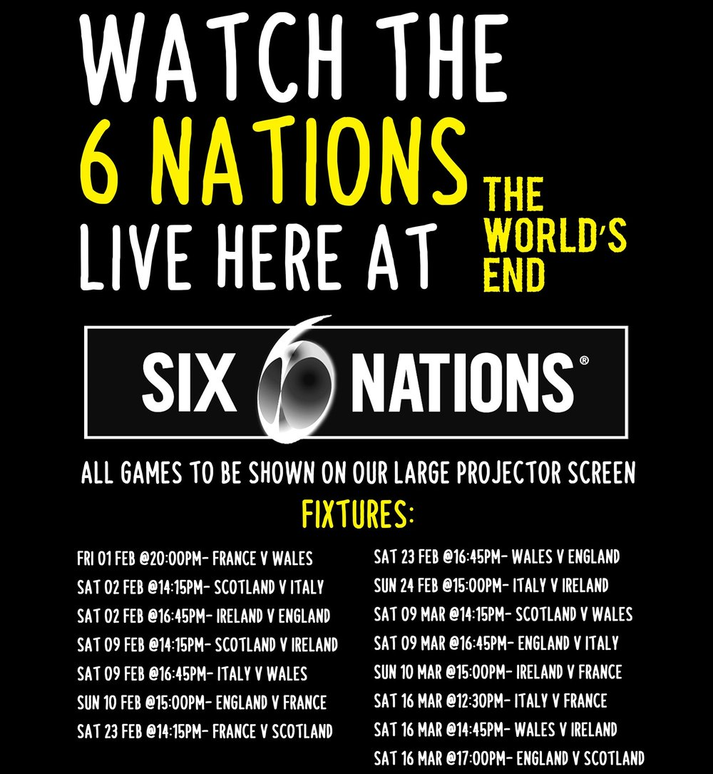 6+nations+poster.jpg