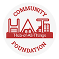 HAT Community Foundation