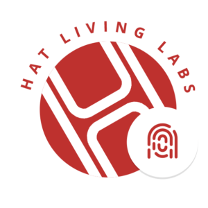 HAT Living Labs are for researchers in the art and social sciences studying real world interactions with personal data