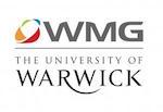 WMG-1-copy.jpg
