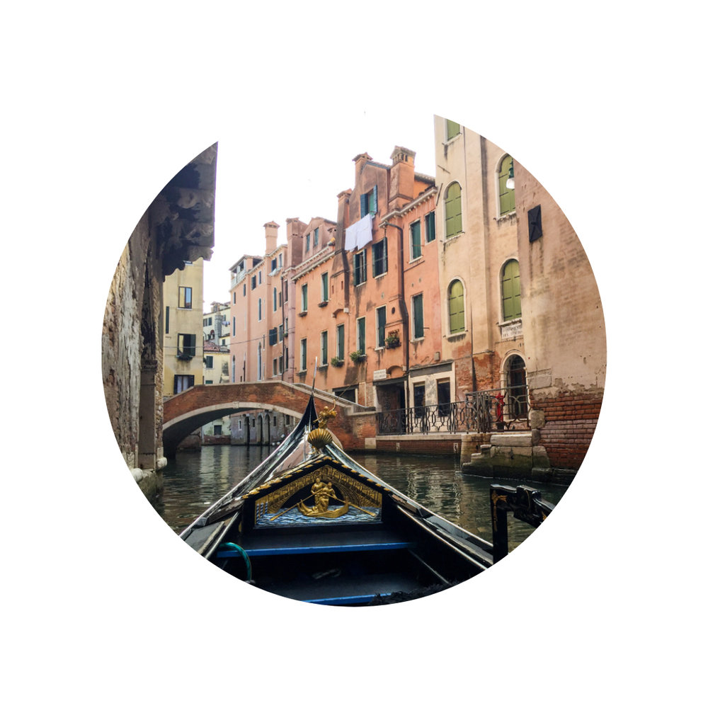 Competitive Advantage in the Digital Economy 2018 - CADE is the HAT's annual summer conference, where researchers, practitioners, students and policy makers gather to discuss the art and science of the digital and data economy in Venice, Italy! Foundation members get 20% off participation fee (registrations open in April).