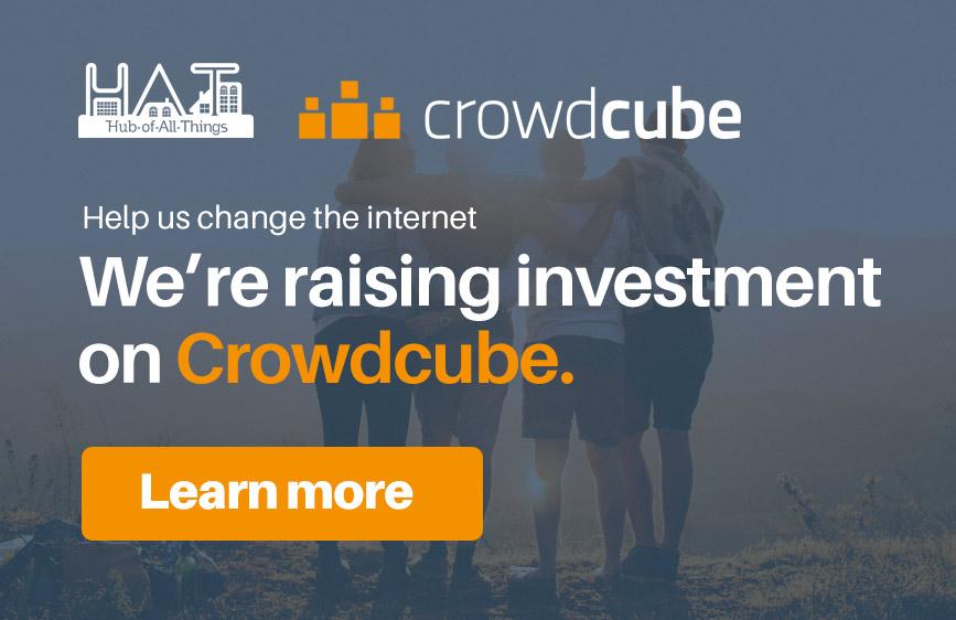 carousel-crowdcube.jpg