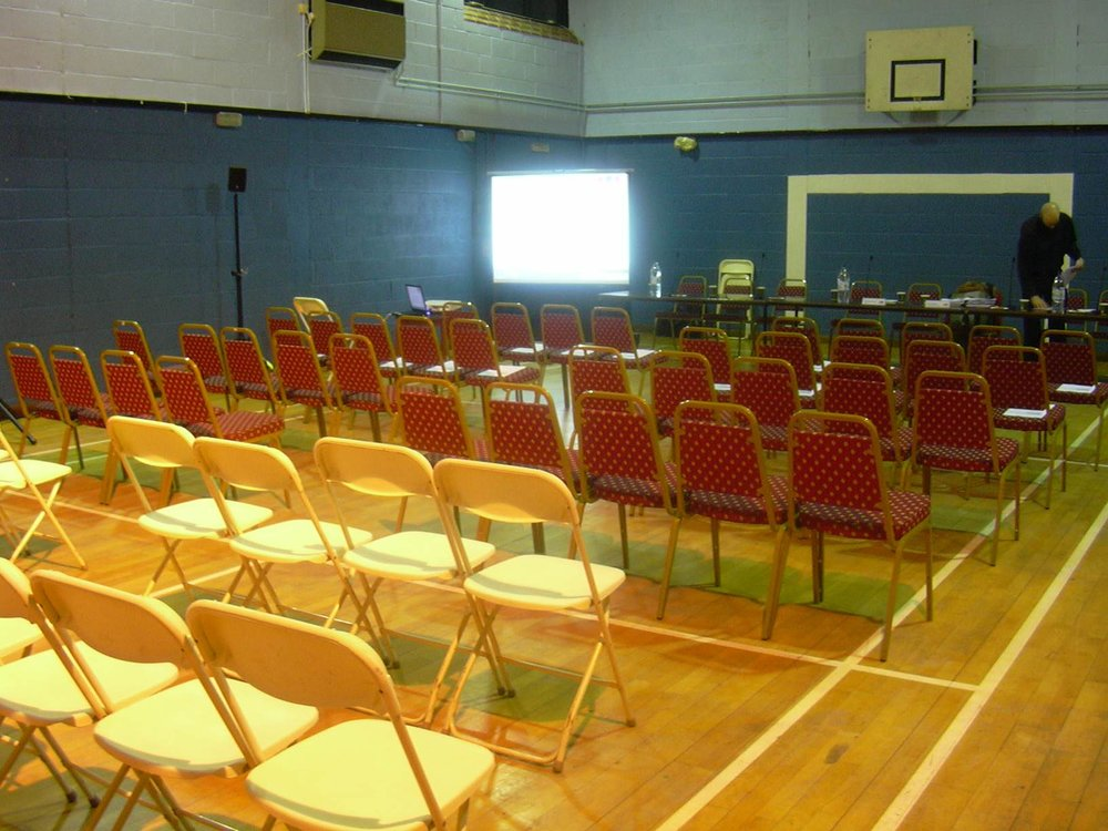The OBC-Main hall Public Meeting .jpg