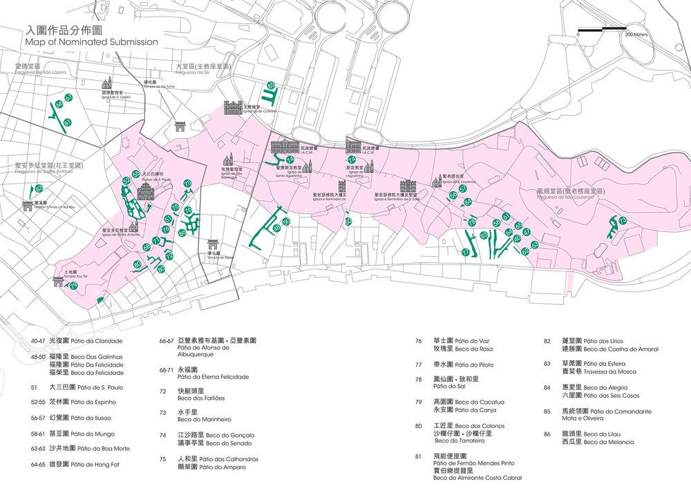 Patio-Map-1.jpg