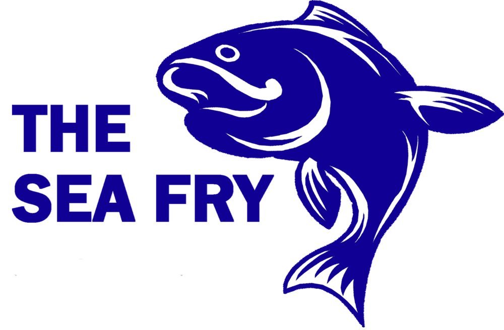 The Sea Fry Logo - no address.png