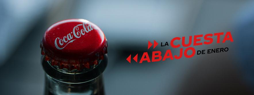 .... PACSIS reveals the Coca-Cola flavor .. PACSIS revela el sabor de Coca-Cola .. PACSIS revela o sabor da Coca-Cola ....