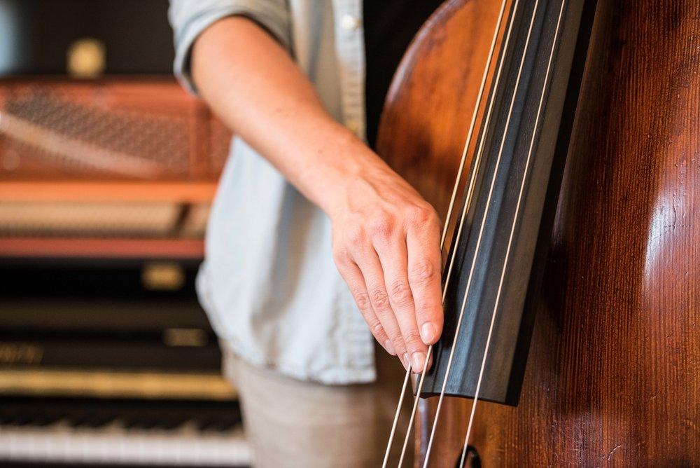Instrument-2.jpg