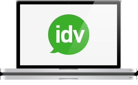 idv.png