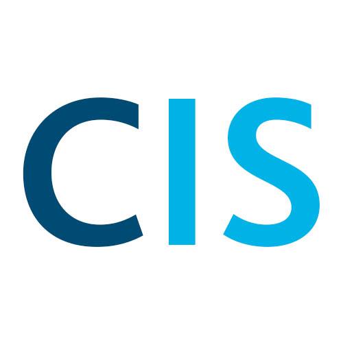 Know Your Customer id checks - Capita Identity Solutions