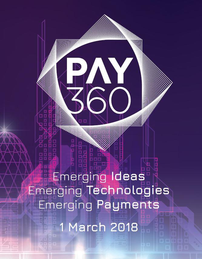 pay360.JPG
