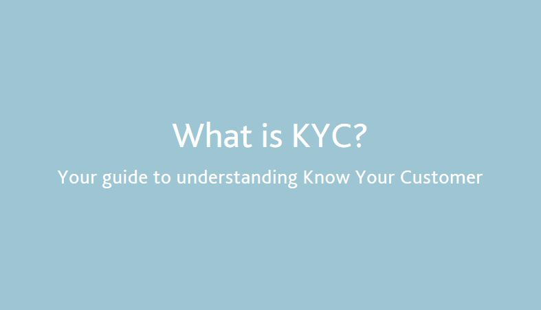 what is kyc..JPG