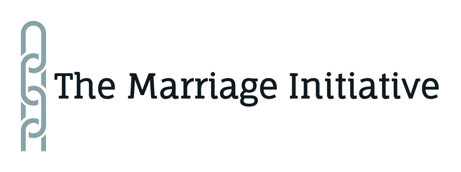 The Marriage Initiative