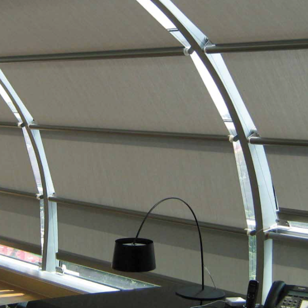 Sistemi Skylight -