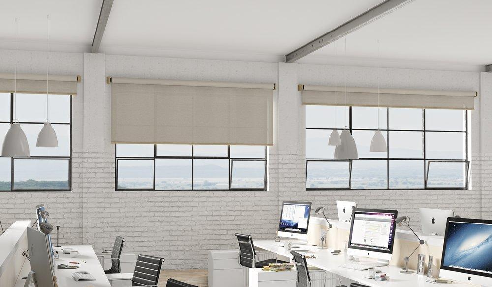 Medit_Progetti_office_il812w