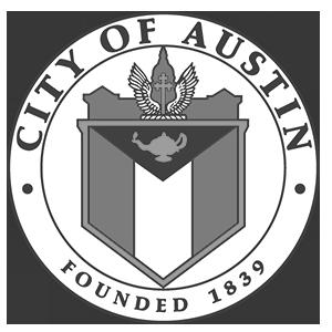 Austin-bw-web.png
