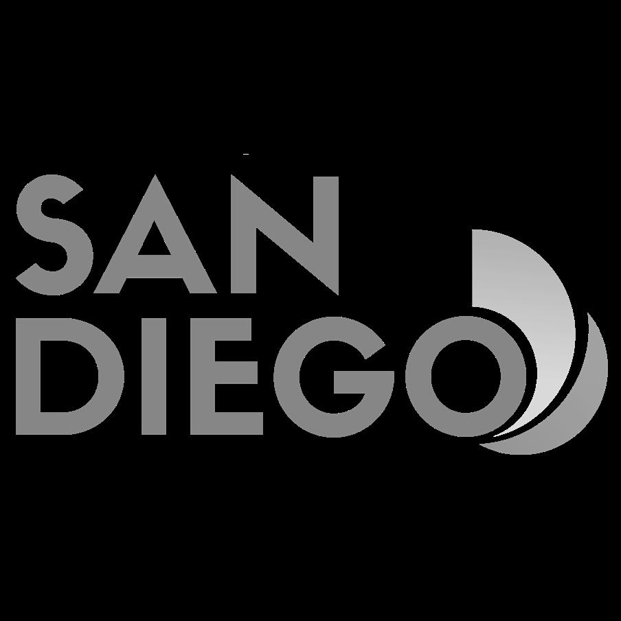 cosd-logo-stacked-full-color-dark-bg-300ppi.png