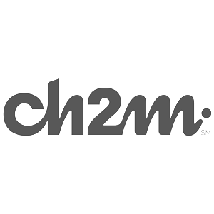Ch2m-gr.png