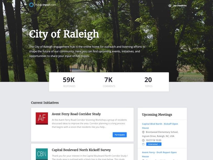 Raleigh-Hub-med.jpg